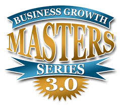Chet Holmes – Business Growth Masters 3.0