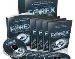o_hectortrader-forex-trading-course-by-hector-deville-d636