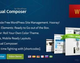 visual composer http://www.Erugu.com