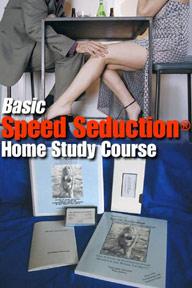 Ross Jeffries - Speed Seduction 1.0 Basic Home Study Course http://www.Erugu.com