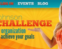 Chalene Johnson – 30 Day Challenge http://www.Erugu.com