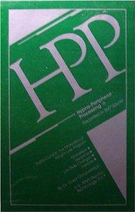 Dr Lloyd Glauberman - HPP: Inside-Outside Motivational Weight Loss Program http:/www.Erugu.com
