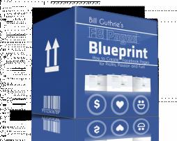 Bill Guthrie – FB Pages Blueprint http://www.Erugu.com