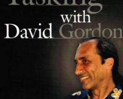 David Gordon – Tasking (Ericksonian Hypnosis) http://www.Erugu.com