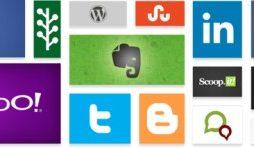 VTC – Building Custom Social Networking Websites CourseVTC – Building Custom Social Networking Websites Course http://www.Erugu.com