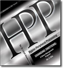 Dr Lloyd Glauberman - HPP: Changing Emotions: A Stress Management Program [4 mp3s] http://www.Erugu.com