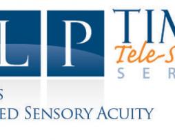Michael Breen – Enhanced Sensory Acuity Training http://www.Erugu.com