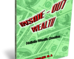 Michael Hall - Inside Out Wealth