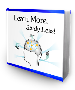 Learn-More-Study-Less (1)