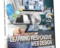 Infiniteskills – Learning Responsive Web Design with Working Files http://www.Erugu.com