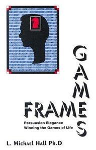 Michael Hall - Frame Games http://www/www.Erugu.com