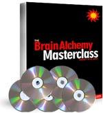 Sean D'Souza – Brain Alchemy Master Class Home Study http://www.Erugu.com