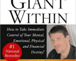 Anthony Robbins - Awaken the Giant Within: How to Take Immediate Control of Your Mental, Emotional, Physical and Financial http://www.Erugu.com