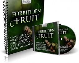 Gabrielle Moore - Forbidden Fruits