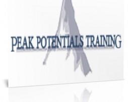 T Harv Eker - Promotional Audio for Peak Potentials Courses