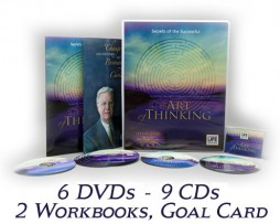 Bob Proctor - The Art of Thinking