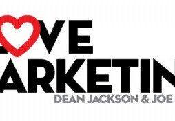 I Love Marketing 2 (2012)