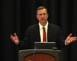 System Seminar 2011 by Ken McCarthy