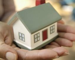 Home Owner – Investor DIY Video Pak