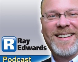 Ray Edwards – Platform Site Checklist