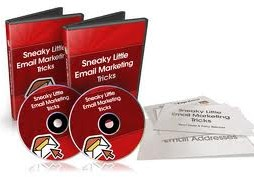 Ryan Deiss – 13 Sneaky Email Tricks (new 2013 version)
