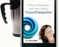 teve G. Jones – HypnoTranquility: The Self Hypnosis Mastery Program