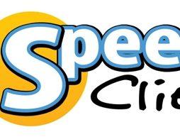 Jason Fladlien – Speed Client Formula