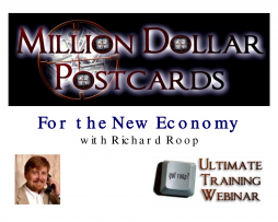 Richard Roop – Ultimate Profit Generator