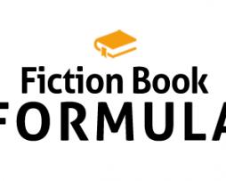 Matt Rhodes – Fiction Book Formula