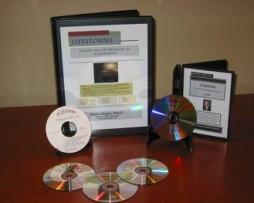 Kevin Hogan - Lifestorms - 12 Obstacles to Achievement