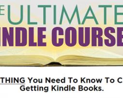 Rachel Rofe – The Ultimate Kindle Course