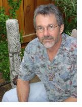 John Carlton - Action Seminar 2011