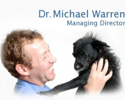 Dr. Mike - Get Offline Clients For Easy Recurring Income