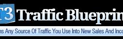 Charles Kirkland - T3 Traffic Blueprint
