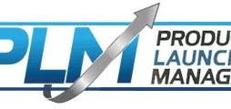 Jeff Walker - PLM - PRODUCT LAUNCH MANAGER