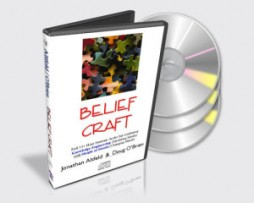 Doug O'Brien - Belief Craft