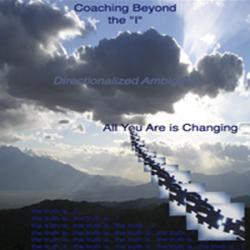 Coaching Beyond The I