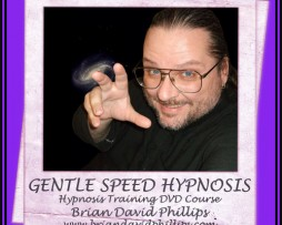 Brian Phillips-Gentle Rapid Hypnosis Inductions