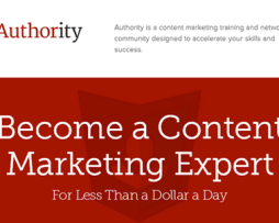 Content-Marketing-Training-and-Community