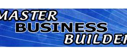 Keith Dougherty – Master Business Builder Workshop
