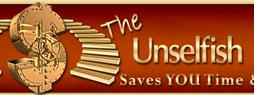 Jay Kay Bak – Unselfish Marketer