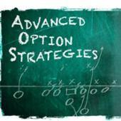 TradeSmart University - Advanced Option Strategies