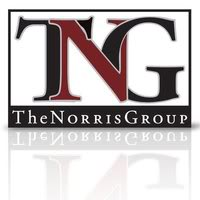 The Bruce Norris Group - 12 Disc DVD Set (Norris Live Seminar)