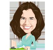 Kim Roach - The Marketing Lab Webinar