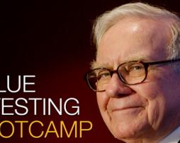 Nick Kraakman – Value Investing Bootcamp