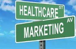 Stewart Gandolf & Lonnie Hirsch - Healthcare Marketing Strategies