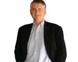Frank Rolfe - Billboard Media Investing