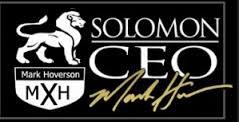Mark Hoverson- Solomon CEO