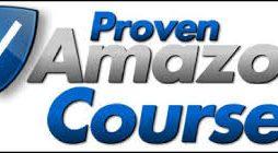 Jim Cockrum - Proven Amazon Course