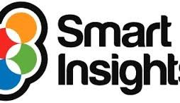Smart Insights - Expert Membership